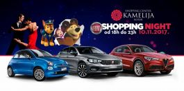 fiat shopping_night