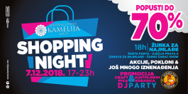 kamelija shopping_night_07122018