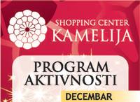 Program_aktivnosti_m